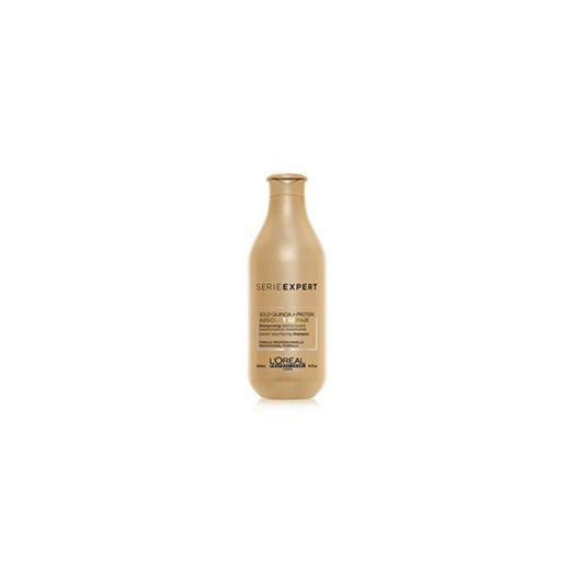 L'Oreal Expert Professionnel Absolut Repair Gold Shampoo 300 ml