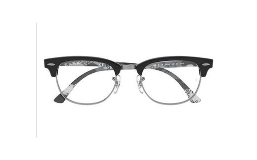 Óculos Graduados RayBan