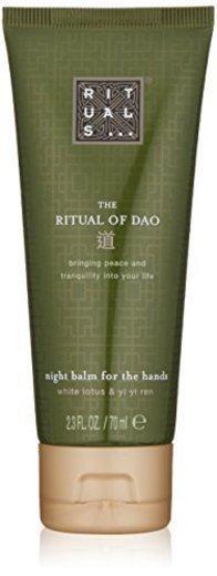 RITUALS The Ritual of Dao Bálsamo de Manos de Noche