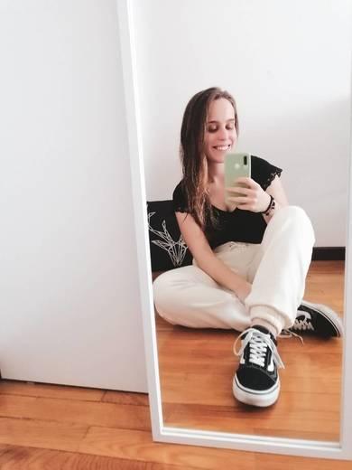 Catarina Franco (@catarinafranco_) • Instagram photos and videos