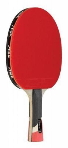 Racket Table Tennis STIGA Pro Carbon
