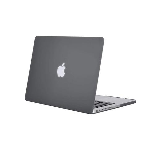 MOSISO MacBook Pro 13' Case