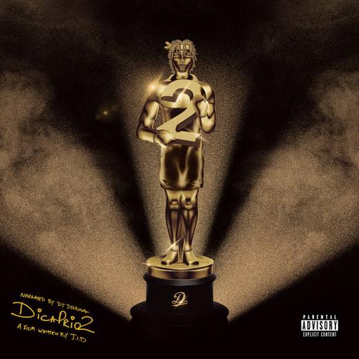 Off Deez (with J. Cole)