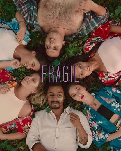 Fragile Sex