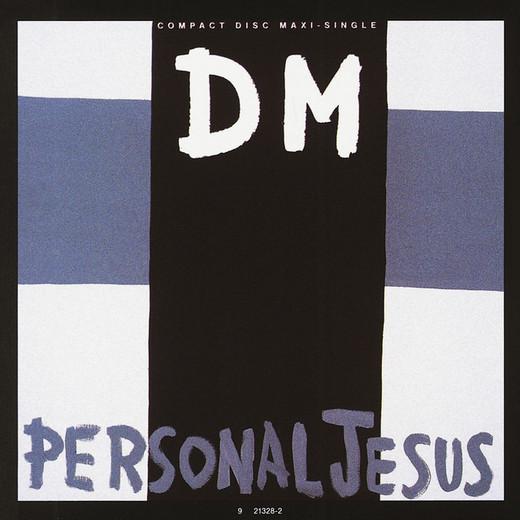 Personal Jesus - Original Seven Inch Version