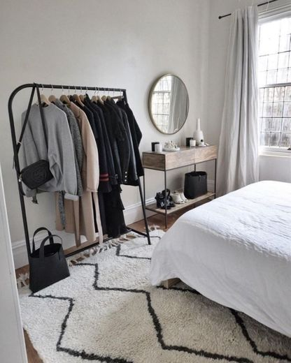 Room Decor #4