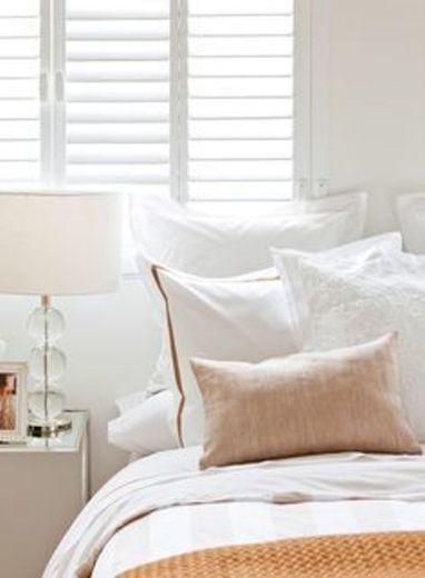 Zara Home Rebajas   Sitio Oficial