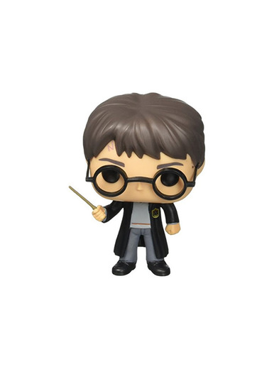 Funko  POP!Harry Potter