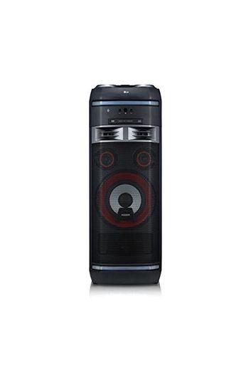 LG XBOOM OK75 - Altavoz Alta Potencia