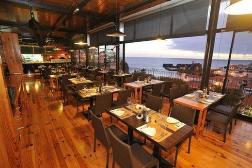 Restaurante O Polar