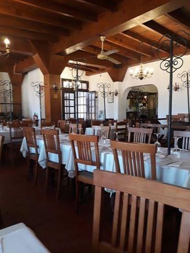 As Vides Restaurante