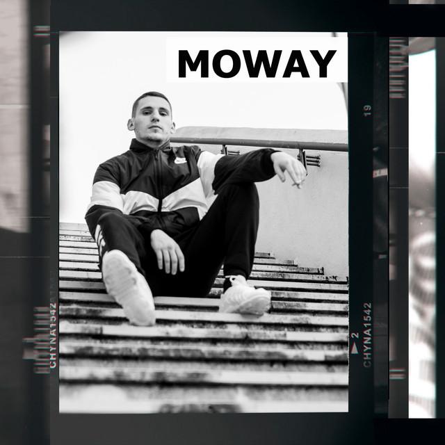 Mo Way