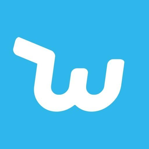 Wish - Comprar es divertido