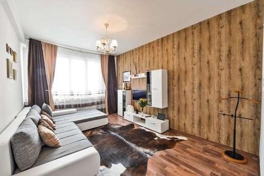 Best Place Apartments