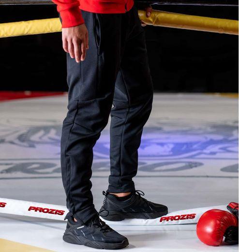 PROZIS X-Gym Training Pants