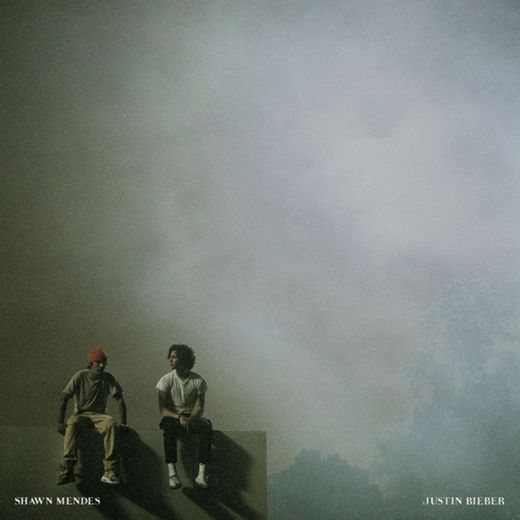 Monster (Shawn Mendes & Justin Bieber)