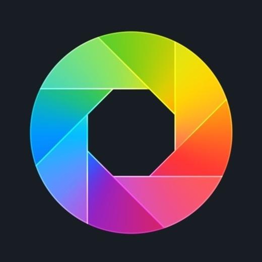 DesignLab - Diseño Creativo