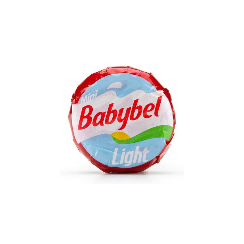 Babybel Light