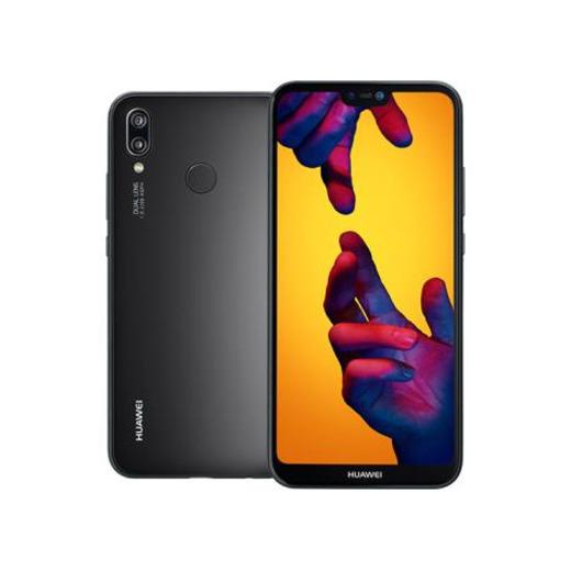 Telemóvel Huawei P20 Lite
