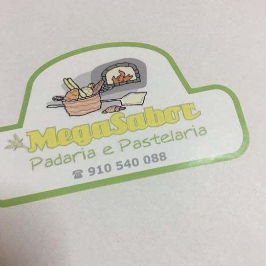 Megasabor - Padaria E Pastelaria Unipessoal Lda.