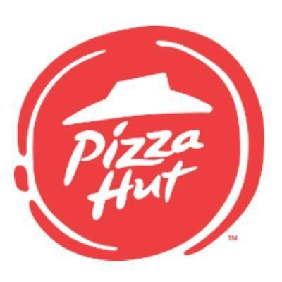 Pizza Hut Parque Atlântico