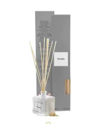 Mikado com aroma