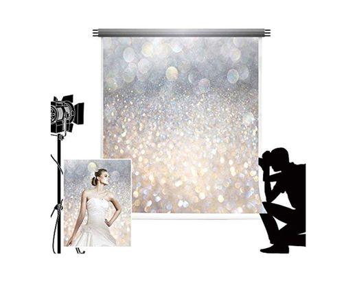 Kate Photo Backdrop 2