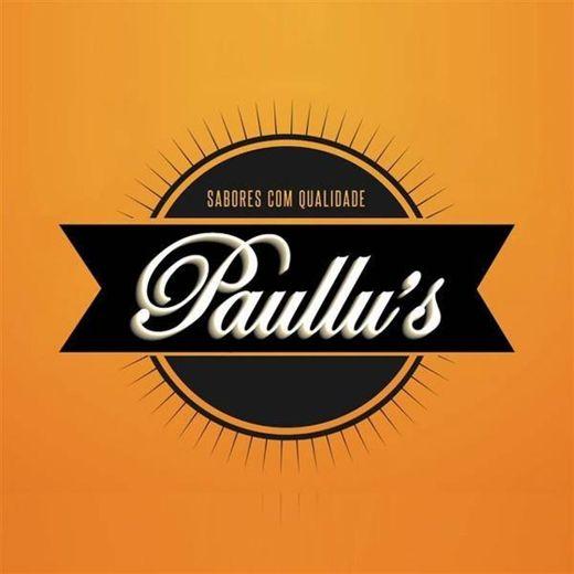 Paullu's