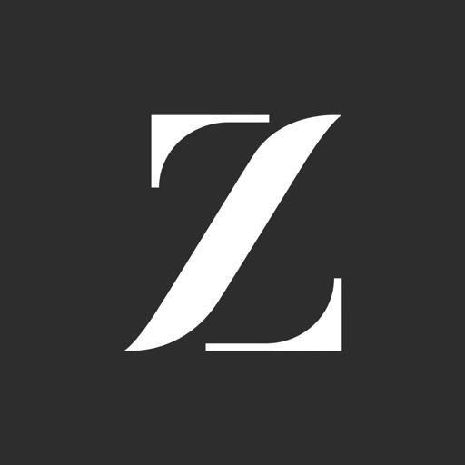 ZAFUL - Mi historia de la moda