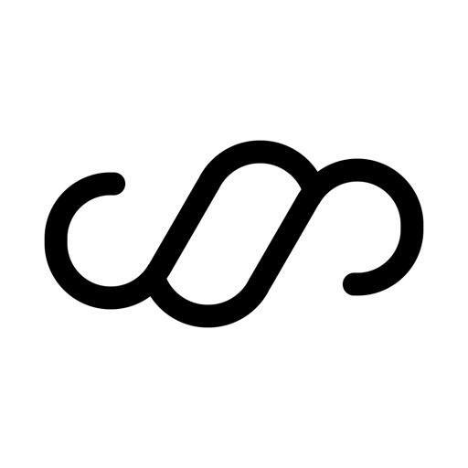 StoryArt - editor de historias