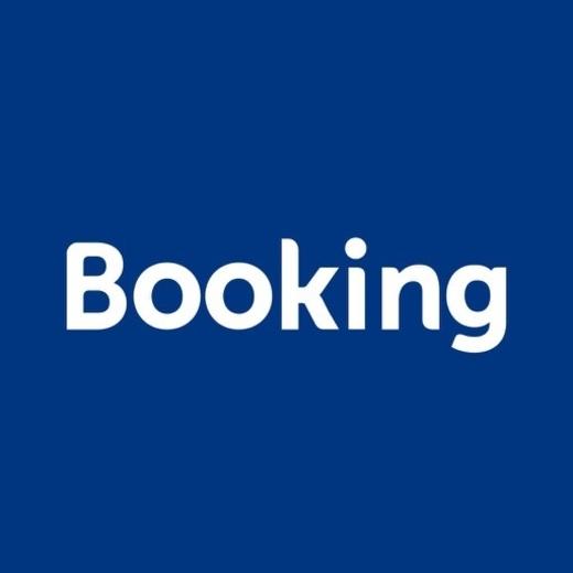 Booking.com - Ofertas de viaje