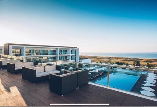 Hotel Iberostar Selection Lagos Algarve