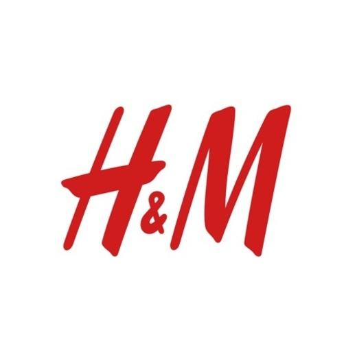 H&M - nos encanta la moda