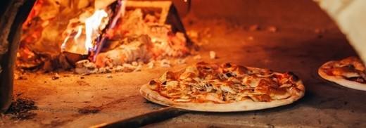 Ristorante Pizzeria Beppi