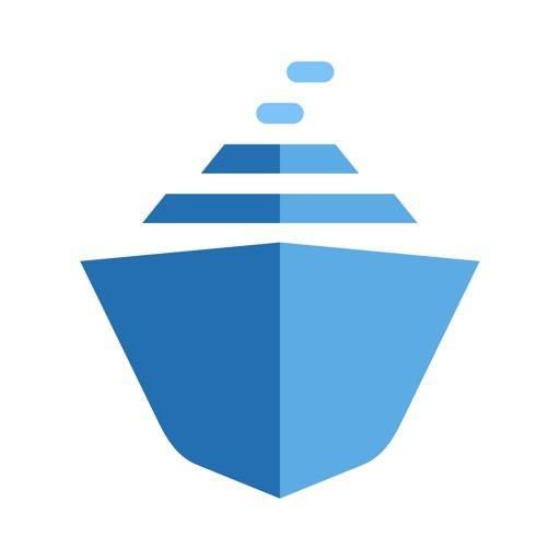 Shipmate Cruise & Planner