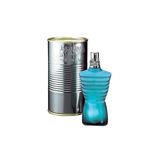 Jean Paul Gaultier Le Male 200 ml eau de toilette Hombres -