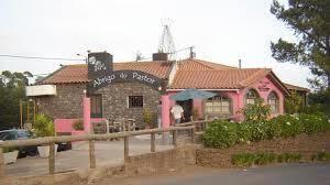 Restaurante Abrigo do Pastor