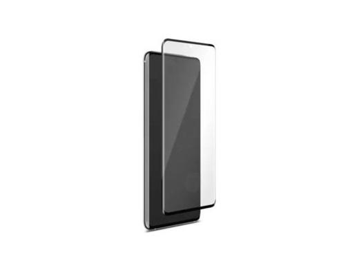Película de Vidro Samsung S20 Ultra