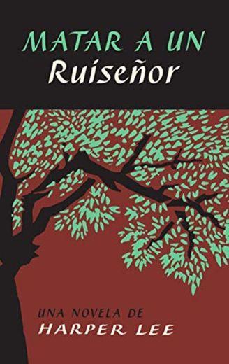Matar a un ruiseñor/ To Kill a Mockingbird