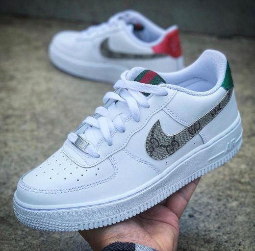 Nike Air Force 1 AN20