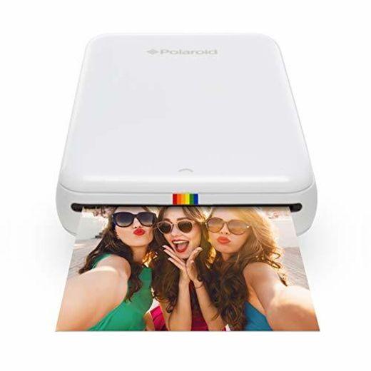 Polaroid Zip - Impresora móvil