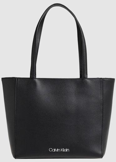 Small Tote Bag CALVIN KLEIN®