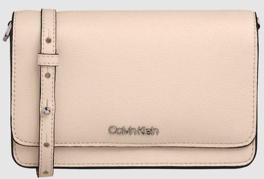 Phone Crossbody Wallet CALVIN KLEIN®