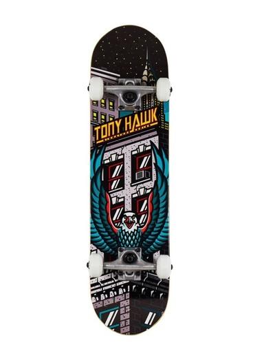 Tony Hawk 180 series skateboard