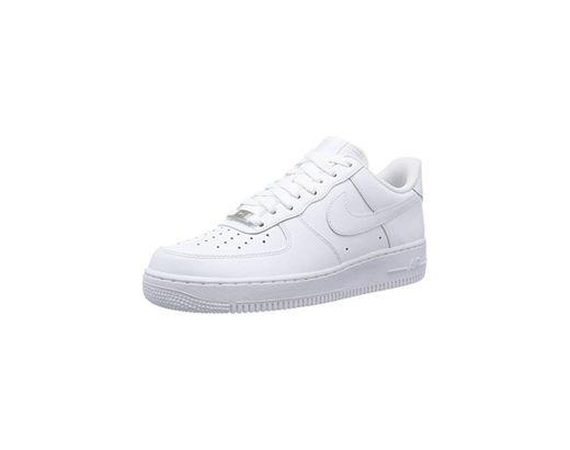 Nike - Zapatillas de deporte