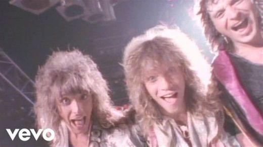 Bon Jovi - YouTube
