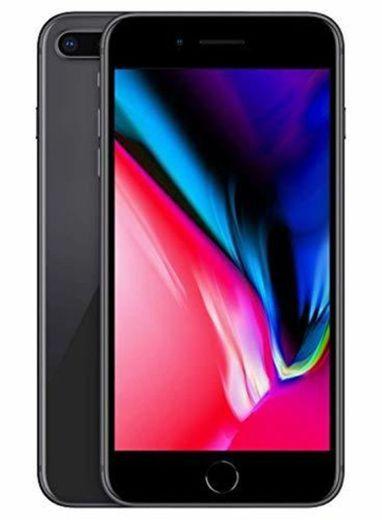 """Apple iPhone 8 Plus - Smartphone de 5.5"""""""