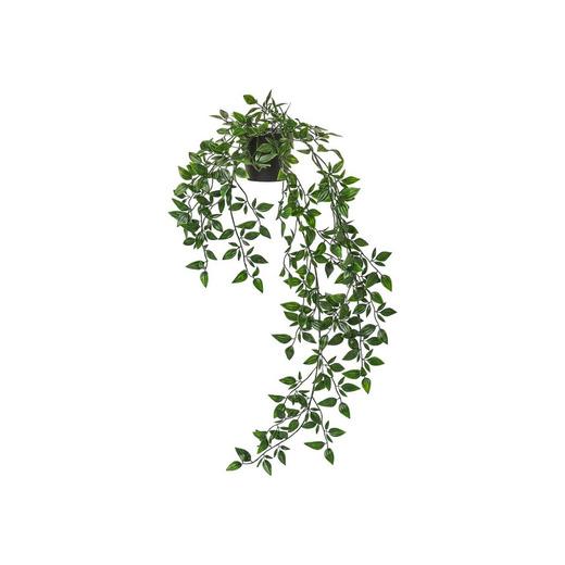 Planta artificial Fejka Ikea