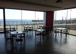 Portos Restaurant And Bar