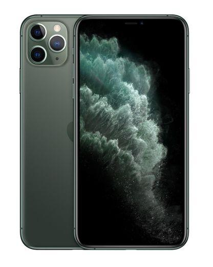 iPhone 11 Pro - Apple